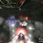 Скриншот Glider: Collect 'n Kill – Изображение 40