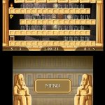 Скриншот Pyramids – Изображение 13