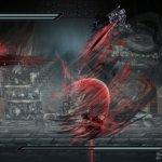 Скриншот Rain Blood Chronicles: Mirage – Изображение 12