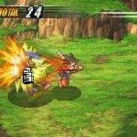 Скриншот Dragon Ball Z: Attack of the Saiyans – Изображение 61