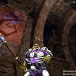 Скриншот Ultima X: Odyssey – Изображение 70