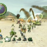 Скриншот Battalion Wars