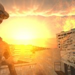 Скриншот Battle For The Sun – Изображение 16