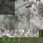 Скриншот Close Combat: Wacht am Rhein – Изображение 22