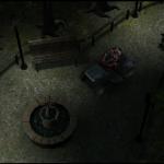 Скриншот Blackbay Asylum – Изображение 11