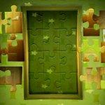 Скриншот Pilo1: Activity Fairytale Book – Изображение 30