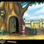 Скриншот Piglet's Big Game – Изображение 7
