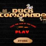 Скриншот Jetpack Beard Man Commando PAID - Assault of the Evil Zombie Ducks – Изображение 2