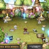 Скриншот Puppy Sanctuary