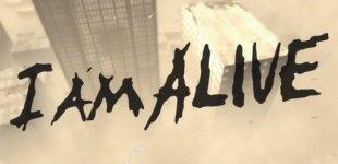 I am Alive. Видео #4