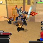 Скриншот Kingdom Hearts 358/2 Days – Изображение 7