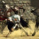 Скриншот Berserk and the Band of the Hawk – Изображение 74