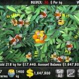 Скриншот Bee Farming