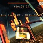 Скриншот Riff Racer - Race Your Music! – Изображение 1