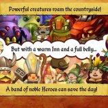 Скриншот Tavern Quest – Изображение 2