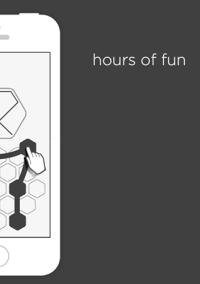 Rop – фото обложки игры