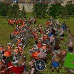 Скриншот Highland Warriors – Изображение 53