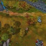 Скриншот Space Rangers 2: Rise of the Dominators – Изображение 106