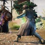 Скриншот Dragon Age: Inquisition – Изображение 36
