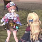 Скриншот Atelier Rorona: The Origin Story of the Alchemist of Arland – Изображение 86