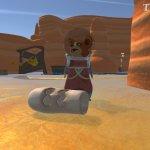 Скриншот The Plorks – Изображение 5