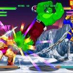 Скриншот Marvel vs. Capcom 2: New Age of Heroes – Изображение 41