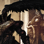 Скриншот Might & Magic 10: Legacy – Изображение 19