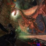 Скриншот Vanguard: Saga Of Heroes