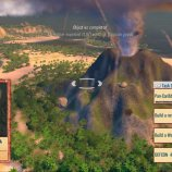 Скриншот Tropico 4 – Изображение 3