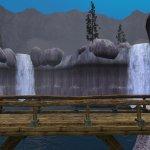 Скриншот EverQuest: The Serpent's Spine – Изображение 24