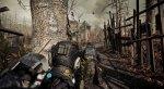 Игроки не оценили Umbrella Corps по мотивам Resident Evil - Изображение 12