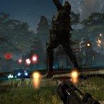 Скриншот Serious Sam VR: The Last Hope – Изображение 7