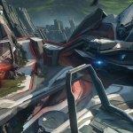 Скриншот Halo 5: Guardians – Изображение 75
