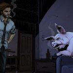 Скриншот The Wolf Among Us: Game of the Year Edition – Изображение 5