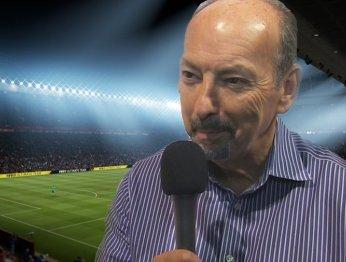Питер Мур уходит из ЕА, чтобы возглавить ФК «Ливерпуль»