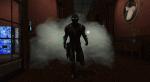 Project Stealth скрасил семилетнее ожидание игры новыми кадрами - Изображение 5