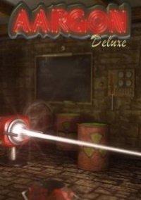 Обложка Aargon Deluxe