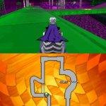 Скриншот Cartoon Network Racing (2006/I) – Изображение 10