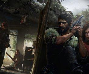 The Last of Us стала самой продаваемой игрой в мире