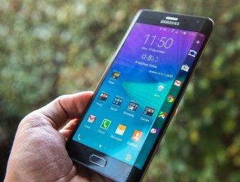 Samsung назвала причину взрывов Galaxy Note 7