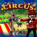 Скриншот Playmobil: Circus  – Изображение 13