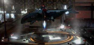 Deus Ex: Mankind Divided. Видеоролик-анонс