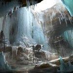 Скриншот Assassin's Creed Rogue – Изображение 1