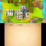 Скриншот Mahjong 3D: Warriors of the Emperor – Изображение 1