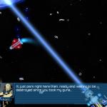 Скриншот SCHAR: Blue Shield Alliance – Изображение 3