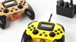 Американская компания разработала геймпад для тяжелой техники  - Изображение 4
