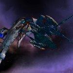 Скриншот Skyjacker – Изображение 8