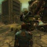 Скриншот Project V13 (рабочее название)