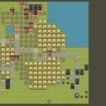 Скриншот Mutant Gangland – Изображение 8