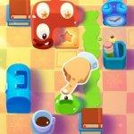 Скриншот Pudding Monsters – Изображение 1